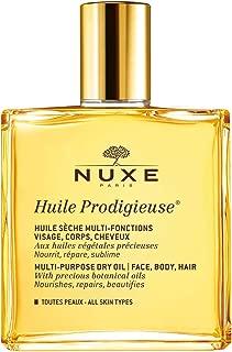 Nuxe Huile Prodigieuse Or Multi-Purpose Dry Oil 50ml/1.6oz