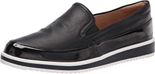 Naturalizer Women's Rome Loafer
