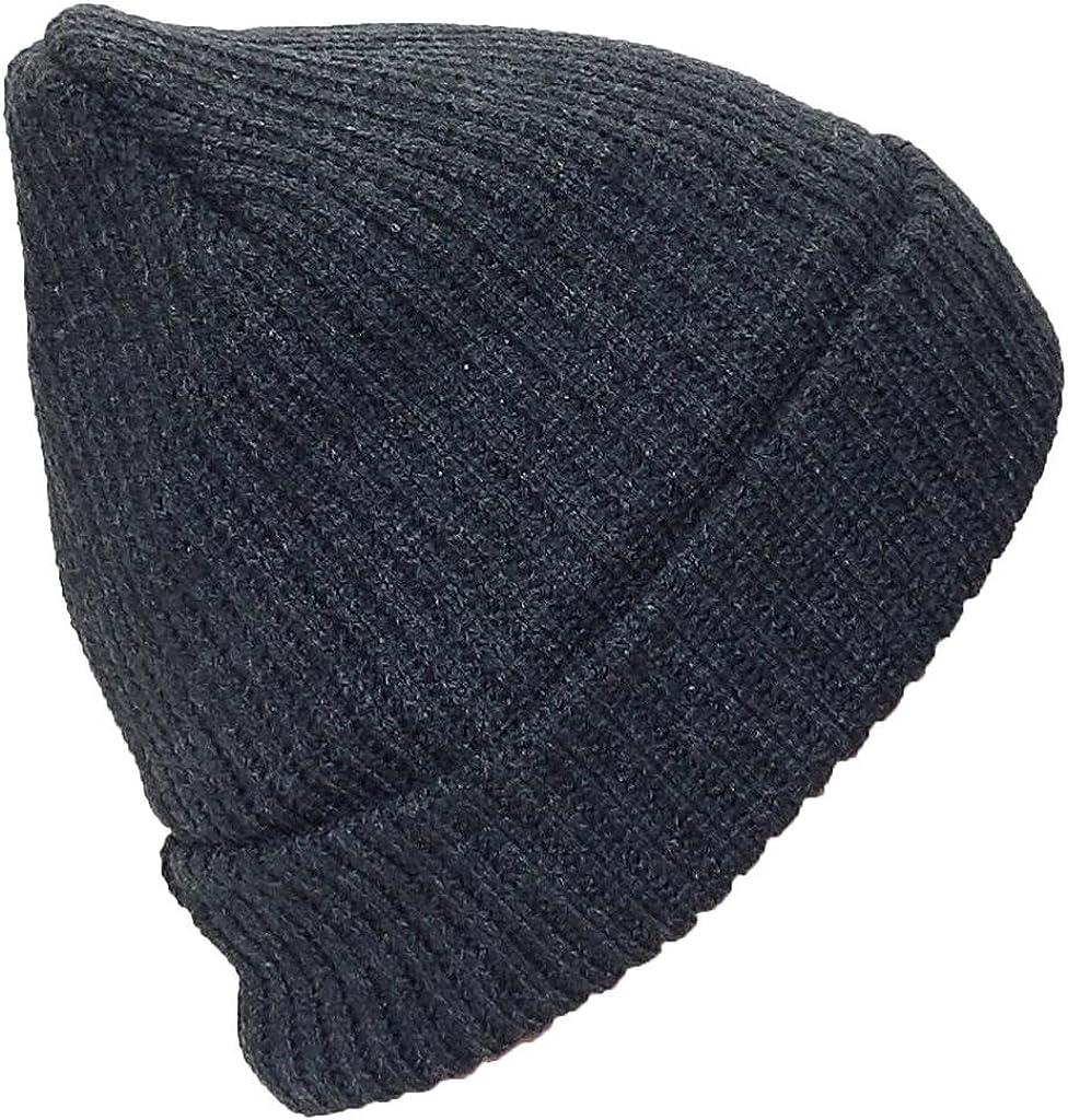 Lined fleece Hat