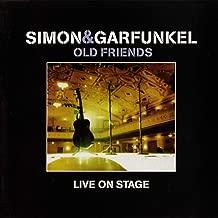 Best simon garfunkel live madison square garden Reviews