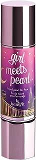 Benefit Cosmetics Benefit Girl Meets Pearl 12.0 Ml / 0.4 Fl Oz.