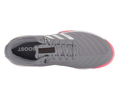 Impulso 018 Adidas 2 Mate Barricada Escarlata Plata Negro Scarletwhite Noche EZwwtPq