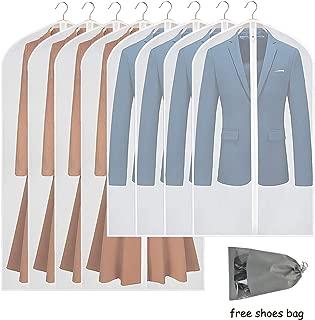 Best forecast garment bag Reviews