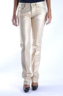 Mauro Grifoni Luxury Fashion Donna GD2600320BLACK Nero