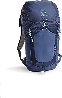 ALTUS Mochila Trekking Roncal 32