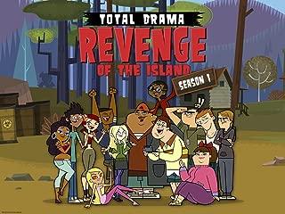 Best total drama island island Reviews