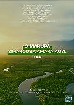 O Marupá - Simarouba amara Aubl
