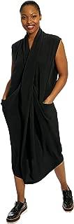 whoopi goldberg fancy dress