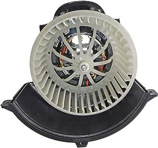 Amazon.es: Incluir no disponibles - Motores de los ventiladores ...