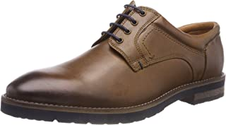 96ae98312a0c3d Amazon.fr : Salamander - Chaussures homme / Chaussures : Chaussures ...