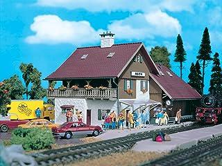 Vollmer 43530 järnväg Reith