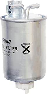 Comline EFF047 Kraftstofffilter preisvergleich preisvergleich bei bike-lab.eu