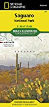Best america's national parks saguaro Reviews