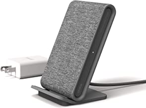 Best qi wireless fast charging Reviews