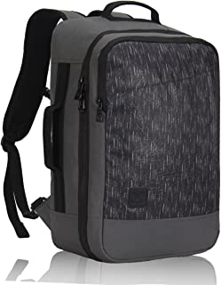 28L Aurora Travel Backpack Flight Approved Carry on Backpack