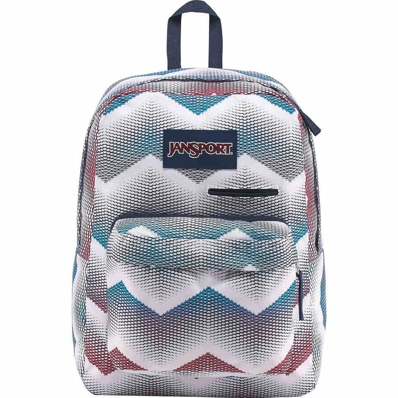 文字湿度再生(ジャンスポーツ) JanSport レディース バッグ パソコンバッグ Digibreak Laptop Backpack- Sale Colors [並行輸入品]