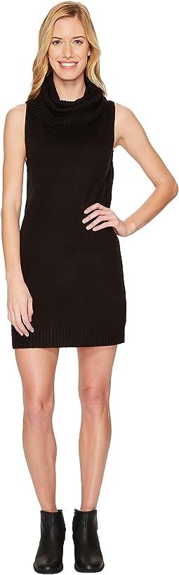 Basia Dress