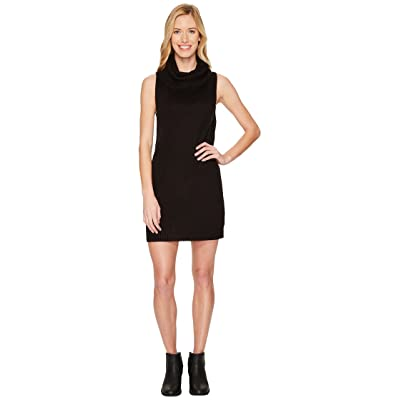 Lole Basia Dress (Black) Women