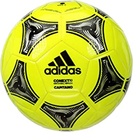 new styles a90ce 87004 Conext 19 CPT Soccer Ball. adidas