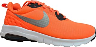 Nike Womens Air Max Motion Lw Se Running Trainers 844895 Sneakers Shoes