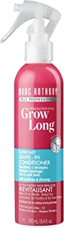 Marc Anthony Strengthening Grow Long Super Fast Leave-in Conditioner, 8.4 Ounces