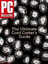 Best ziff davis pc magazine Reviews