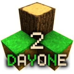 Infinite and destructible block world Design your own furniture Split screen up to 4 players Spreading fire, explosives, dynamic water and magma Living world with day/night cycle, dynamic weather and physical processes Crafting, smelting, electricity...