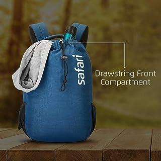 6a57fe2029 Safari Backpacks: Buy Safari Backpacks online at best prices in ...