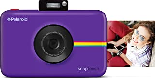 Best polaroid snap charging time Reviews