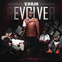 Best turn on the lights t pain Reviews