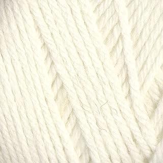 rowan superwash yarn