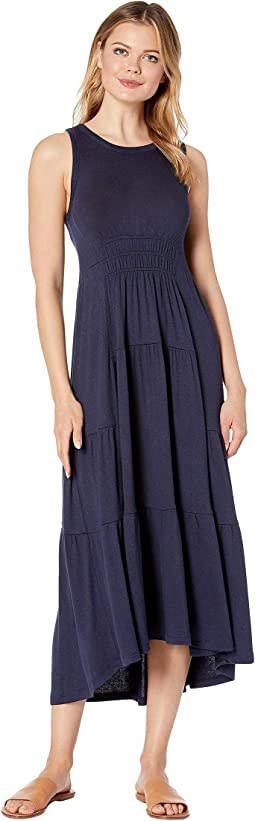 134371fb Women's Lucky Brand Latest Styles + FREE SHIPPING | Zappos.com