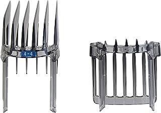 Remington SP-HC7000 PrecisionCut - Peines de repuesto