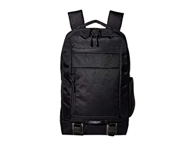 Timbuk2 The Authority Pack (Typeset) Backpack Bags
