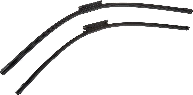 Bosch A664S 3397007664 Set Of 5 ☆ popular online shopping Wiper Blades