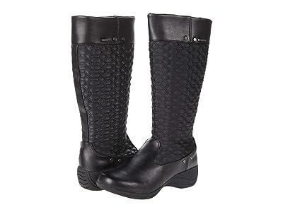Tundra Boots Ritza Women