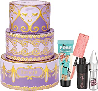 3-Pc. Limited Edition Confection Cuties Gift Set. A $36 Value!