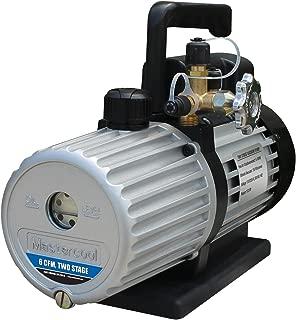 MASTERCOOL 90066-2V-110-B Vacuum Pump