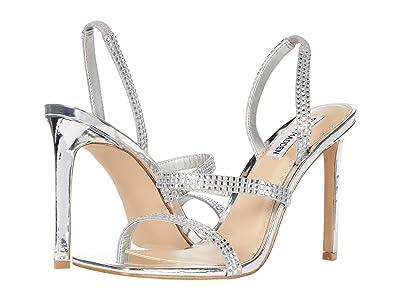 Steve Madden Gracey-R Heeled Sandal