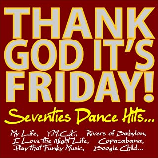 Best it's friday party Reviews