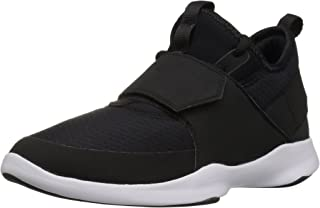 PUMA Dare Trainer Kids Sneaker