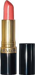 Revlon Super Lustrous™ Lipstick, Coralberry