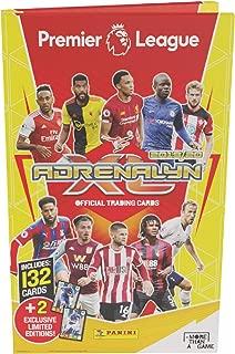 Premier League 2019/20 Adrenalyn XL Advent Calendar