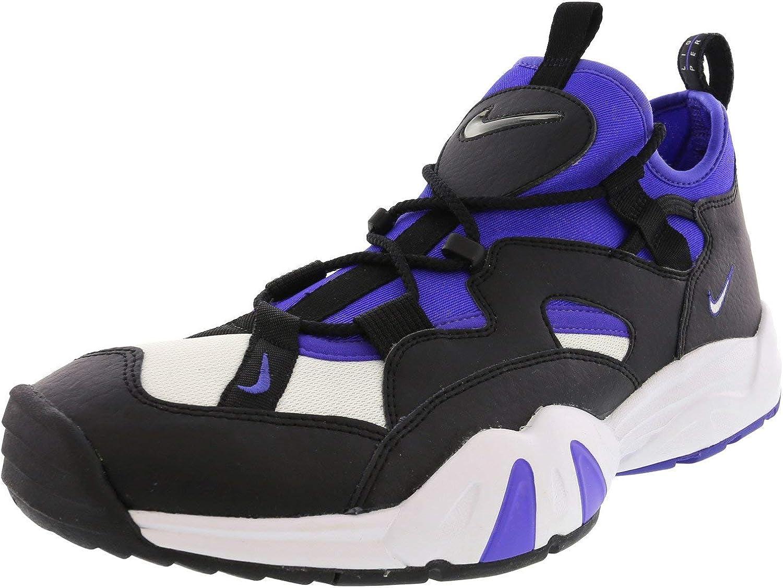 Nike Men's Low-Top Sneakers, US /