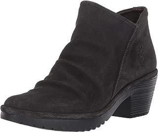 FLY London Womens WEZO890Fly Boot