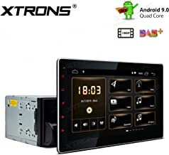xtrons te103ap android head unit