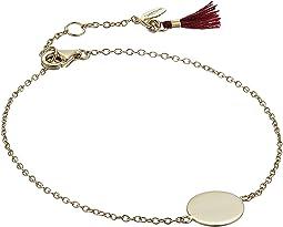 SHASHI - Dorthy Bracelet