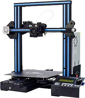 Amazon.es: impresoras 3d - 3 estrellas y más