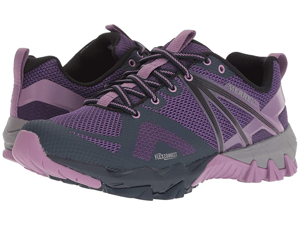 Merrell MQM Flex (Grape) Women