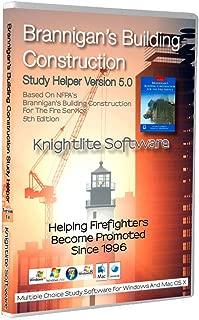 firefighter study software